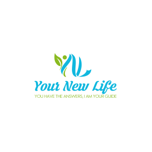 Hypnotherapy Sydney Your New Life Global