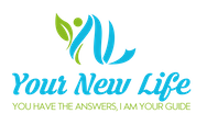 Your New Life Global